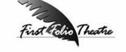First Folio Theatre Presents THE JIGSAW BRIDE Next Month