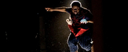Nigerian Choreographer/Dancer Qudus Onikeku to Make U.S. Debut With SPIRIT CHILD