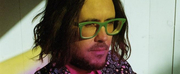 Elvis Perkins Releases New Single See Monkey Photo
