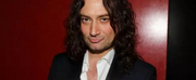 BWW Review: CONSTANTINE MAROULIS Plays the Last \