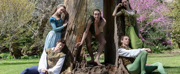Rochester City Ballet Will Return to In-Person Shows With A MIDSUMMER NIGHTS DREAM Photo