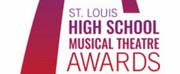 St. Louis High School Musical Theatre Awards Announce Virtual Celebrations for 2019-2020 Season