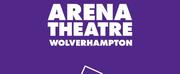 Arena Theatre at the University of Wolverhampton Announces Autumn Season Photo