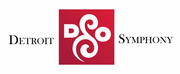 Detroit Symphony Orchestra Announces Outdoor Summer Concerts Photo