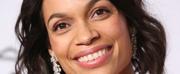 Rosario Dawson to Play Ahsoka Tano in Season Two of THE MANDALORIAN