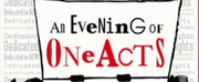 BWW Review: AN EVENING OF ONE ACTS  at Ridgefield Theater Barn