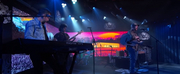 VIDEO: Tyler Childers Performed \
