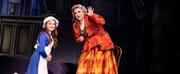 BWW Review: MIRETTE at Music Theatre Wichita
