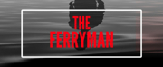 THE FERRYMAN to Have Post-Broadway Premiere at San Francisco Playhouse