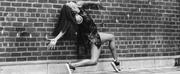 Dallas Black Dance Theatres Spring Celebration to Feature Alicia Graf Mack Photo