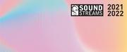 Soundstreams Announces 2021/22 Season: Renewal & Rebirth