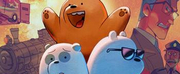 WE BARE BEARS: THE MOVIE To Premiere Across 8 WarnerMedia APAC Channels And Apps Photo