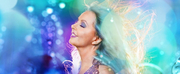 Enter to Win a Deluxe Grand Prize Package Celebrating Sarah Brightman's Livestream C