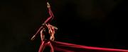 DALLAS BLACK DANCE THEATRE DBDT: ENCORE! Makes Dallas Landscape its Stage Photo