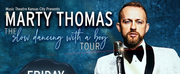 Broadway's Marty Thomas Returns Home with a New Concert