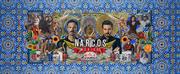 NARCOS: MEXICO Will Return for Third Season on Netflix Photo