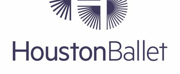 Houston Ballet Cancels In-Person Performances Through June 2021 Photo