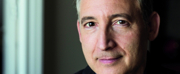 Physicist and Author Brian Greene is Coming to The Music Hall with UNTIL THE END OF TIME