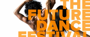 92Y Announces Free Streaming for the Future Dance Festival