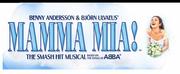 BWW Review: MAMMA MIA! at Hawley High School