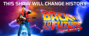 10 Moments We Hope to See in BACK TO THE FUTURE The Musical!
