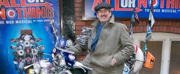 Actor John Challis, Known For Only Fools and Horses Dies at 79