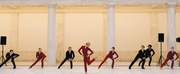 Pittsburgh Ballet Theatre Announces Spring Virtual Programming Photo