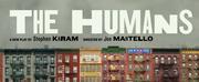 Photos: THE HUMANS Film Adaptation Wraps Filming; Cast Members Amy Schumer, Beanie Feldste Photo
