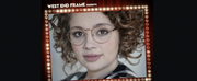 Carrie Hope Fletcher Talks LES MISERABLES & More On The IN THE FRAME Podcast