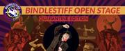 Bindlestiff Open Stage Variety Show: Quarantine Edition Returns June 29 Photo