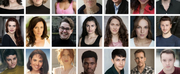 Full Cast Announced For The Show Must Go Onlines Livestreamed Reading Of THE HISTORY OF HE Photo