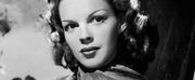 UN DÍA COMO HOY: nacía Judy Garland