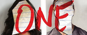 BWW News: New York Times Best Selling Novel ONE OF US IS LYING to Premiere on NBC\