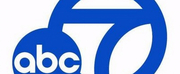 ABC7/KABC-TV Los Angeles Wins the 2020 National Edward R. Murrow Award for Breaking News Photo
