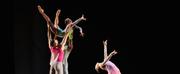 Ballet Sun Valley Announces Artist Lineup For July & August Performances At The Sun Va Photo