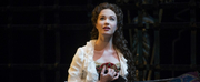 Sierra Boggess ofrece una masterclass online gratuita Photo