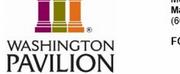 Washington Pavilion Launches Expanded STEAM Educational Initiative