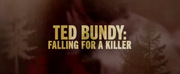 Amazon to Premiere TED BUNDY: FALLING FOR A KILLER on January 31