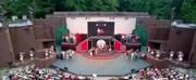 Theatre West Virginia Announces National Anthem Auditions