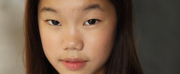 Lauren Yeobin Park Leads 13 THE MUSICAL, JR. at Union County Performing Arts