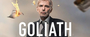 Amazon Prime Videos Gives GOLIATH Fourth and Final Season