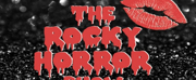 Opera House Theatre Company Will Present a Halloween Production of THE ROCKY HORROR SHOW Photo