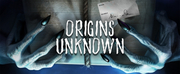 Kids Horror Podcast ORIGINS UNKNOWN From Wonkybot Studios And Pinna Named Webby Award Hono Photo