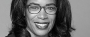 Vice Media Group Names Nadja Bellan-White as  Marketing Head Photo