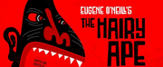 The Classics Theatre Project Presents Eugene ONeills THE HAIRY APE