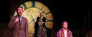 BWW Review: TICK, TICK BOOM!  at Roxy\