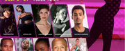 The Radio City Rockettes Join Harlem School Of The Arts Summer Dance Experience Roster Of  Photo