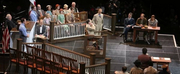 TO KILL A MOCKINGBIRD Soars to New Heights in Front of 18,000 Students at Madison Square G Photo