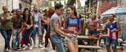 Warner Bros. Postpones IN THE HEIGHTS Film Indefinitely