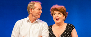 BWW Review: Boffo Belter Klea Blackhurst Is In The Zone As Cole Porter\